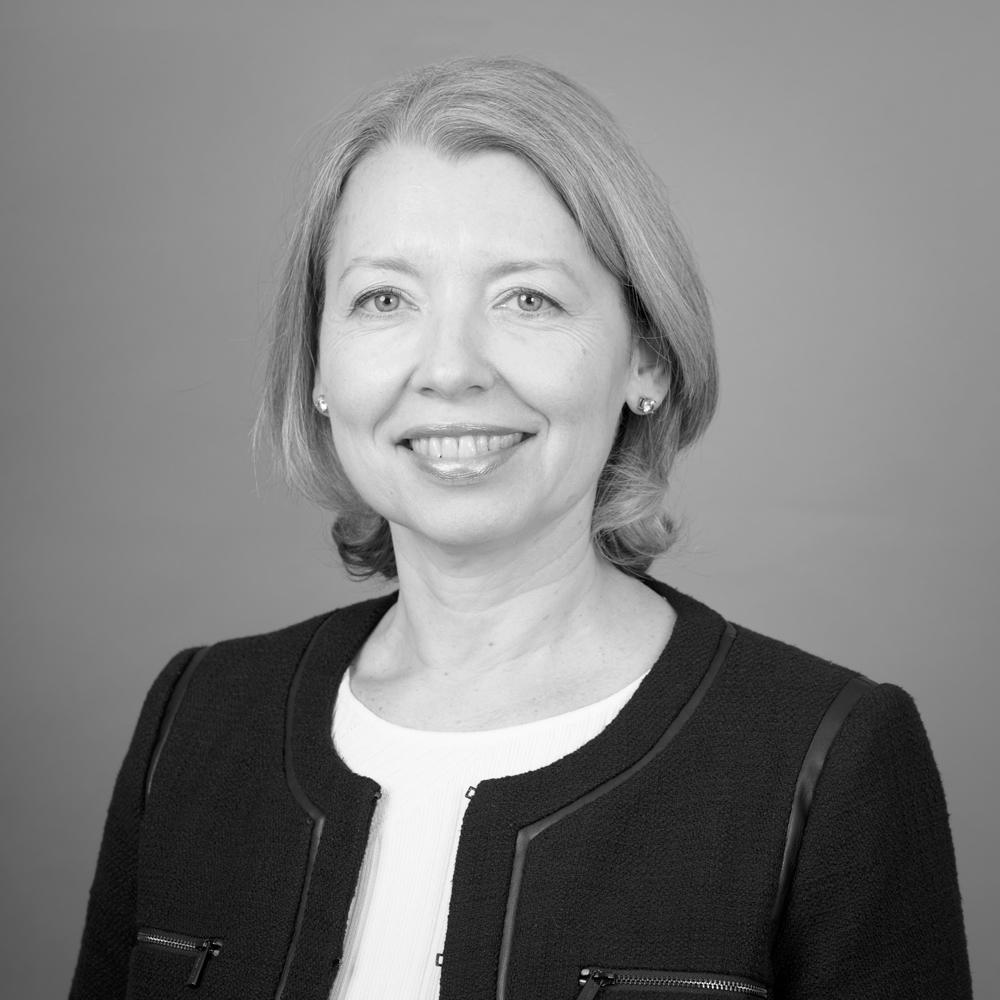 NATHALIE VANHEUSDEN